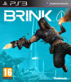 Brink, PlayStation 3