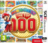Mario Party: The Top 100, Nintendo 3DS