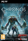 Chronos Before the Ashes, PC