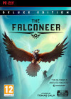 The Falconeer Deluxe Edition, PC