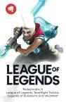 Riot Games League of Legends - 40 zł, Klucze do gier