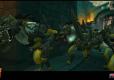 Orcs Must Die! Śmierć orkom