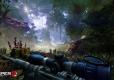 Sniper Ghost Warrior 2 PL Edycja Limitowana