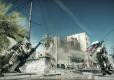 Battlefield 3 Powrót do Karkand PL - AUTOMAT