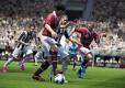 FIFA 14 PL