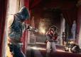 Assassins Creed Unity PL/ANG