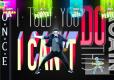 Just Dance 2015 PL