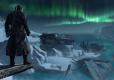 Assassins Creed Rogue PL Edycja kolekcjonerska