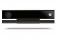 Sensor Kinect do konsoli Xbox One