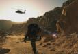 Metal Gear Solid V The Phantom Pain Edycja Kolekcjonerska