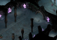 Pillars of Eternity PL - AUTOMAT