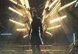 Deus Ex Mankind Divided Edycja Day 1