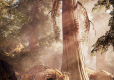Far Cry Primal PL
