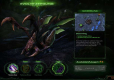 StarCraft II Heart of the Swarm PL PC AUTOMAT