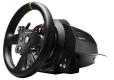 Kierownica Thrustmaster TX Racing Wheel Leather Edition