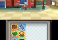 Paper Mario Sticker Star Select