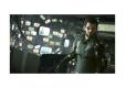 Deus Ex Mankind Divided Edycja Steelbook