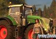 Farming Simulator 2017 AUTOMAT