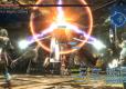 Final Fantasy XII The Zodiac Age Limited Edition