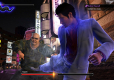 Yakuza 6 The Song of Life - After Hours Premium Edition