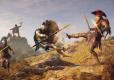 Assassin's Creed Odyssey Medusa Edition