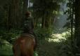 The Last Of Us Part 2 +przypinka