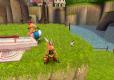 Asterix XXL 2 Remastered Edycja limitowana