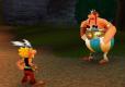 Asterix XXL 2 Remastered