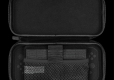 PDP Switch Slim Travel Case Elite Edition