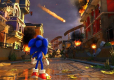 Zestaw Sonic Mania Plus i Sonic Forces