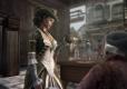 Assassins Creed 3 + Liberation Remaster