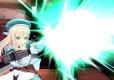 SENRAN KAGURA Burst Re:Newal At the Seams Edition