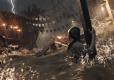 Tomb Raider Trylogia