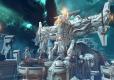 Doom Eternal PL/ANG
