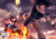 Dragon Ball Xenoverse + Xenoverse 2