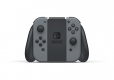 Konsola Nintendo Switch Grey NEW