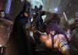 Batman Arkham Collection PL/ANG