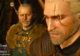 The Witcher 3 Wild Hunt Complete Edition PL/ANG