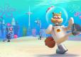 SpongeBob SquarePants Battle for Bikini Bottom – Shiny Edition