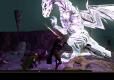 Neverwinter Nights Enhanced Edition Edycja kolekcjonerska