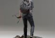 The Last of Us Part II Figurka Ellie with Bow