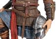 Assassin's Creed Valhalla Figurka Eivor 25 cm