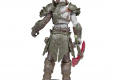 Doom Eternal Action Figure Marauder 18 cm