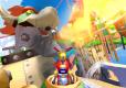 Super Mario 3D All Stars