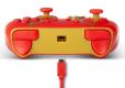 Pad przewodowy Super Mario Golden M