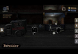 Beholder Complete Edition Collector's Edition