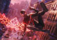 Marvel's Spider-Man Miles Morales PL/ANG