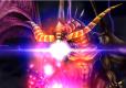 Final Fantasy IX [import]