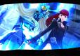 Persona 5 Royal Edition