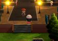 Pokemon Brilliant Diamond + bonusy